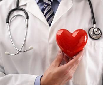 Cardiologista em Sorocaba - SP