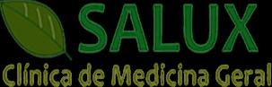 Clínica Especializada em Sorocaba